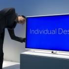 Flachbildschirm-TV: Ehemaliger Apple-Manager unter neuen Loewe-Eignern