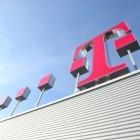 Terastream: Telekom will allgemein verfügbares 100-Gigabit-Ethernet