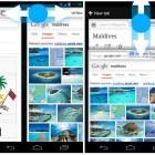 Google-Browser: Chrome 30 sucht anhand von Bildern