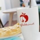 Rechtsstreit: Apple zieht Einspruch gegen Apfelkind-Logo zurück