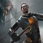 Gooseman: Half-Life 3 und Left 4 Dead 3 in Entwicklung