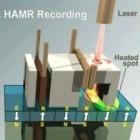 HAMR: Seagates heiße Festplatten mit 20 TByte kommen 2020
