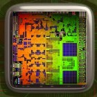 Tablet: AMD plant ARM-SoC mit GCN-Grafik