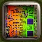 Tablet: AMD plant ARM-SoC mit GCN-Grafik