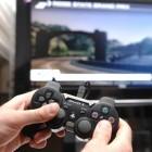 Playstation 3: Firmware-Update bringt automatisches Runterladen für alle