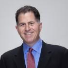Buy-out: Übernahme von Dell durch Dell genehmigt
