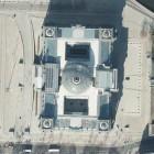 Open Data: Berlin stellt Geodaten kostenfrei online
