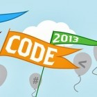 Google: Summer of Code 2013 beendet
