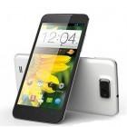 ZTE Grand Memo: Riesensmartphone mit LTE für 400 Euro