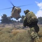 Militärsimulationen: Rotes Kreuz fordert Kriegsrecht in Games