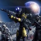 MMOG-Actionspiel: Bungie kündigt Betatest von Destiny an