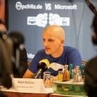 """Maik Mahlow: Wie PC Fritz den """"Kampfpreis 20 Euro für Windows 7"""" erreicht"""