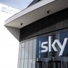 Onlinevideothek: Sky kündigt Netflix-Alternative Snap an
