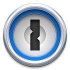 Passwortverwaltung: 1Password 4.0 spürt doppelte und schlechte Kennwörter auf