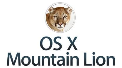 Ergänzungsupdate für Mac OS X 10.8.5