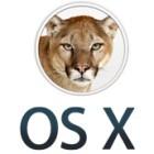 Apple: Ergänzungsupdate für Mac OS X 10.8.5 und iTunes