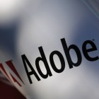 Adobe-Hack: Facebook warnt Nutzer vor Account-Klau