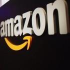 Mobilfunk: Amazon-Smartphone mit 3D-Bedienoberfläche geplant