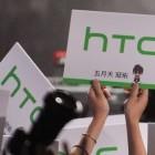 HTC: Smartphone mit Dual-Boot für Android und Windows Phone?