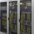 Peering: Telekom will am DE-CIX peeren