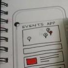 Appseed: App verwandelt Serviettenzeichnungen in Prototypen