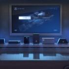 Valve Steam Machine: Dampfmaschine mit Intel- und Nvidia-Mechanik, aber ohne AMD