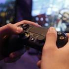 Sony: PS-4-Controller ist PC-kompatibel