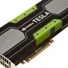 Atlas gegen Hawaii: Spezifikation von Tesla K40 und Radeon R9 290X