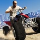 Rockstar Games: Erstes Update für GTA Online