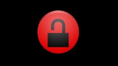 Mit Region-Lock Away können Nutzer des Galaxy Note 3 die Regionensperre beseitigen.