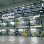 LKW: Tschechisches Brünn will Amazon-Lager nicht haben