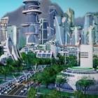 Maxis: Keine größeren Städte in Sim City 5