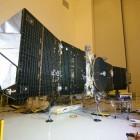 US-Haushaltssperre: Marsmission Maven darf wie geplant starten