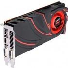 Radeon R9-270X und R7-260X im Test: AMD schlägt sich selbst bei Preis und Leistung