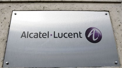 Telekommunikationsausrüster: Alcatel-Lucent wird 10.000 Stellen abbauen