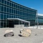 Spähaffäre: US-Behörde hält Telefonüberwachung durch NSA für illegal