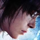 Test Beyond Two Souls: Geisterwesen mit begrenzten Möglichkeiten