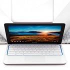 Überhitzte Netzteile: HP und Google nehmen Chromebook 11 vom Markt