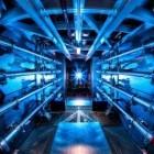 Zündung: Ist die Kernfusion da?