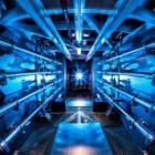 Zündung: NIF macht Fortschritte bei der Kernfusion