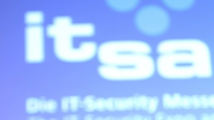 Simko 3: Telekom stellt gesichertes Tablet für die Regierung vor