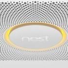 Nest Protect: Google-Rauchmelder jetzt in Deutschland