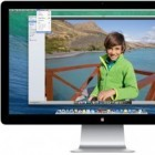 OS X 10.9 Mavericks im Test: Apple führt den Energiesparpass ein