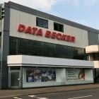 Data Becker: Onlineshop ist offline