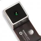 MEMS-Kamera: Lytro-ähnliche Fotos mit Oppo-Smartphone machbar