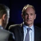 Tim Berners-Lee: Warum man über DRM-Systeme für HTML diskutieren sollte