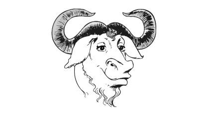 GNU Make 4.0 ist erschienen.