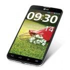LG G Pro Lite: 5,5-Zoll-Smartphone mit Stylus und Dual-SIM-Option