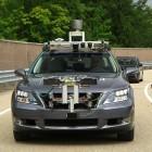 Toyota: Funkende Autos sorgen für Abstand