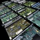 VDSL 100 MBit/s: Erste Vectoring-Karten werden in Deutschland eingebaut